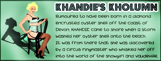 khandiebanner