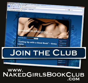 Join The Club! (©NGR)